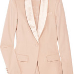 Fall in Love with… Tuxedo Jackets