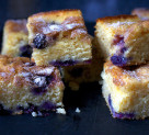 Edible Obsession: Blueberry Boy Bait