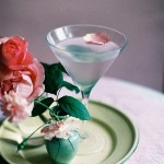 Tuesday Ten: Creative Cocktails