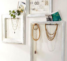 Operation Organize: The Necklace Nightmare