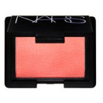 Beauty Essential: What The Blush