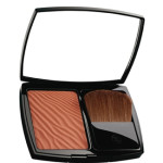 Beauty Essential: My Favorite Bronzing Powder