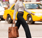 Work It: 9 to 5 Style
