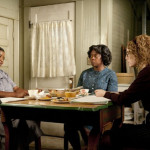 Book Club: The Help Q&A