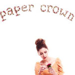 Paper Crown: The Complete Spring 2012 Lookbook