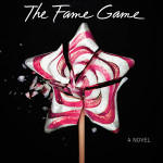 Chic Peek: The Fame Game Cover + Another Surprise!