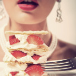 Tips to Keep Your Appetite on Track