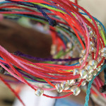 Pura Vida Bracelets: The Holiday Gift that Gives Back