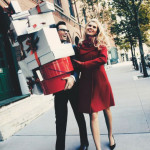 Ladylike Laws: Holiday Gift Giving Etiquette