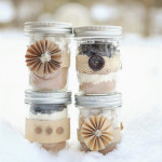 DIY Gift Guide: Sweetness in a Jar