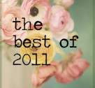 Rewind: The Best of 2011