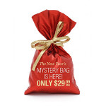 Open Up a Mystery Bag from JewelMint