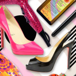 Giveaway: Enter to Win Louboutins + $500 in Amika Hair Loot!