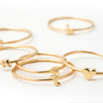 Giveaway: Win a Catbird Ring Set