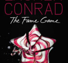 The Fame Game: My Official Book Tour