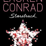 Chic Peek: Exclusive Starstruck Cover Reveal