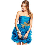 Style Guide: What to Wear to Prom