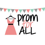 Helping Hand: Prom for All!