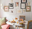 Picture Perfect: Hang a Wall Collage