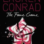 Book Club: The Fame Game Q&A