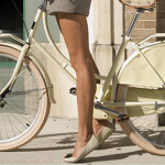 Primped: My Tips for Skirt-Ready Legs