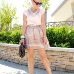 How To Wear: Summer Neutrals