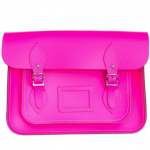 Giveaway: Win a Cambridge Satchel