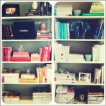Operation Organize: Get Color-Coded