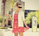 Fash Favorites: Designed by Lauren Conrad