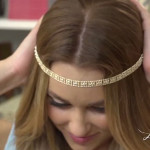 Crafty Creations: DIY Headband