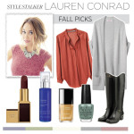 Heads Up: I'm on Polyvore!