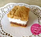 Sweet Tooth: S'mores Bars