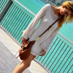 Chic of the Week: Amy's Boho is Beyond