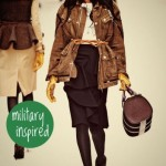 Tuesday Ten: Our Favorite Fall Trends