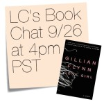 Book Club: RSVP to My Live Book Chat