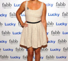 ID Me: My Lucky FABB Look