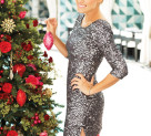 Chic Peek: My New Holiday Collection