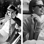 Style File: Who Are Your Fashion Icons?