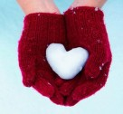 Helping Hand: 5 Ways to Give Back This Holiday Season
