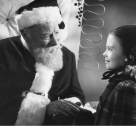 Tuesday Ten: Best Holiday Movies