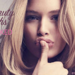 Tuesday Ten: Beauty Myths, Debunked