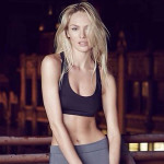 Beauty Note: How Exercise Makes You Pretty