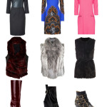 FabSugar: The Perfect Winter Work Outfit