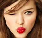 Pucker Up: 5 Tips for Kissable Lips