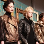 Fashion Week: Alice + Olivia Spotlight