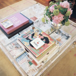 Tuesday Ten: Best Coffee Table Books