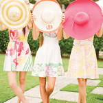 Style Guide: 10 Chic Summer Sundresses