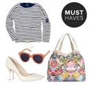 PopSugar: Our July Fashion Must Haves