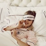 Tuesday Ten: Sleep Remedies for Your Best Beauty Sleep Ever