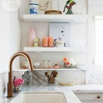 Home Makeover: How to Make the Most Out of a Small Kitchen